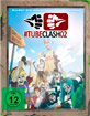 #Tubeclash02 - The Movie (Limited Deluxe Fan Edition) Blu-ray