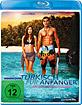 Türkisch für Anfänger - Der Film Blu-ray