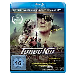 Turbo-Kid-2015-DE.jpg