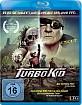 Turbo-Kid-2015-DE_klein.jpg