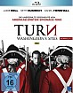 Turn: Washington's Spies - Staffel 1 Blu-ray