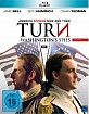 Turn: Washington's Spies - Staffel 3 Blu-ray
