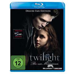 Twilight-Biss-zum-Morgengrauen.jpg