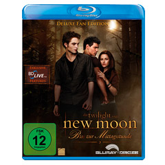 Twilight-New-Moon-Biss-zur-Mittagsstunde.jpg