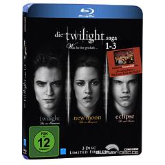 Twilight-Saga-1-3-Limited-Edition.jpg