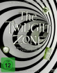 The Twilight Zone: Staffel 1 Blu-ray