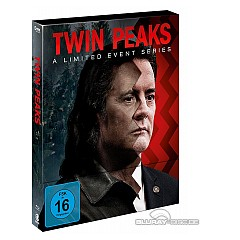 Twin-Peaks-A-Limited-Event-Series-Collectors-Edition-Limited-Edition-DE.jpg