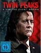 Twin-Peaks-A-Limited-Event-Series-Collectors-Edition-Limited-Edition-DE_klein.jpg