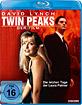 Twin Peaks - Der Film Blu-ray