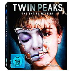 Twin-Peaks-Entire-Mystery-DE.jpg
