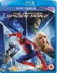 Tzhe-amazing-Spider-man-2-UK-Import_klein.jpg