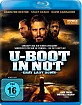 U-Boot in Not - Gray Lady Down Blu-ray