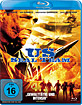 US Seal Team Blu-ray