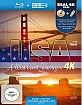 USA-A-West-Coast-Journey-Limited-4K-Ultra-HD-Edition-Blu-ray-und-UHD-Stick-DE_klein.jpg