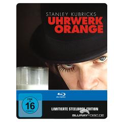 Uhrwerk-Orange-Limited-Edition-Steelbook-DE.jpg