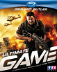 Ultimate Game (2009) (FR Import ohne dt. Ton) Blu-ray