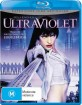 Ultraviolet (2006) (AU Import ohne dt. Ton) Blu-ray