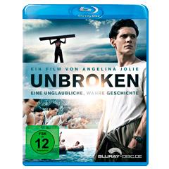 Unbroken-2014-DE.jpg