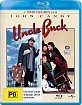 Uncle-Buck-1989-AU-Import_klein.jpg