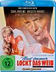 ... und immer lockt das Weib (Classic Selection) Blu-ray