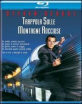 Trappola Sulle Montagne Rocciose (IT Import ohne dt. Ton) Blu-ray