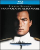 Trappola In Alto Mare (IT Import ohne dt. Ton) Blu-ray