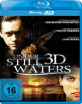 Under Still Waters 3D (Blu-ray 3D)