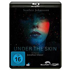 Under-the-Skin-2013-DE.jpg