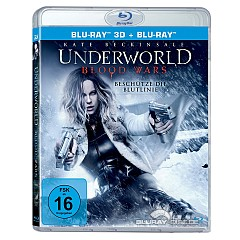 Underworld-Blood-Wars-3D-Blu-ray-3D-DE.jpg