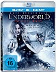 Underworld: Blood Wars 3D (Blu-ray 3D + Blu-ray + UV Copy) Blu-ray