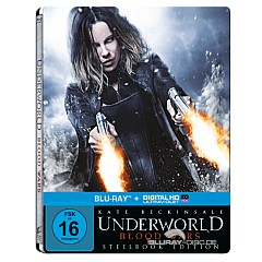 Underworld-Blood-Wars-Limited-Steelbook-Edition-Blu-ray-und-UV-Copy-DE.jpg