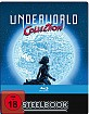 Underworld Collection (Limited Steelbook Edition) Blu-ray