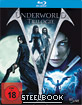 Underworld-Trilogie (Teil 1-3) - Steelbook Blu-ray