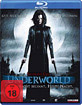 Underworld - Extended Cut Blu-ray