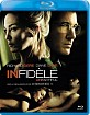 Infidèle (2002) (FR Import ohne dt. Ton) Blu-ray