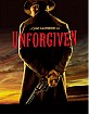 Unforgiven (1992) - World Cinema Library Exclusive Scanavo Full Sleeve Case Edition (Blu-ray + DVD) (CN Import)
