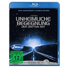 Unheimliche-Begegnung-der-dritten-Art-2-Disc-Ultimate-Edition-DE.jpg