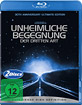 Unheimliche Begegnung der dritten Art - 30 Anniversary 2-Disc Ultimate Edition Blu-ray