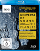 Universe-of-Sound-The-Planets-DE_klein.jpg