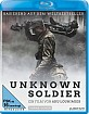 Unknown Soldier (2017) (CH Import) Blu-ray