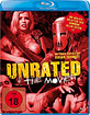 Unrated - The Movie Blu-ray