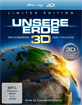 Unsere-Erde-3D-Doku-Collection-Limited-Edition-Blu-ray-3D-DE_klein.jpg