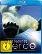 Unsere Erde Blu-ray