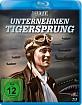 Unternehmen Tigersprung Blu-ray