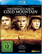 Unterwegs nach Cold Mountain Blu-ray