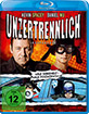 Unzertrennlich - Inseparable Blu-ray