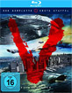 V - Die komplette erste Staffel (2009) Blu-ray