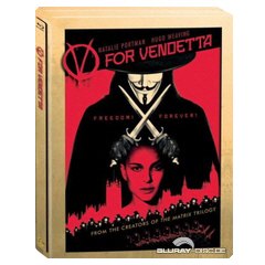 V-for-Vendetta-Steelbook-CA.jpg