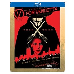 V-for-Vendetta-Steelbook-New-Edition-CA.jpg