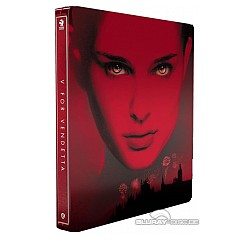 V-for-vendetta-4K-Titans-of-cult-Steelbook-UK-Import.jpg